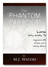 the_phantom_paradigm